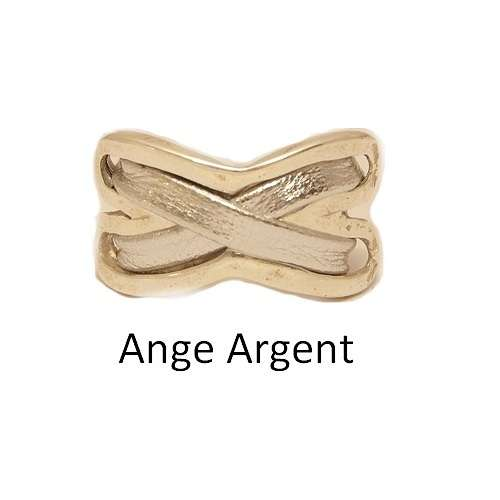 Angel angeargent