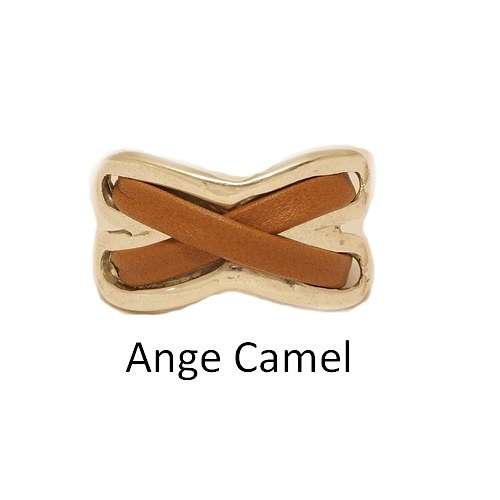 Angel angecamel