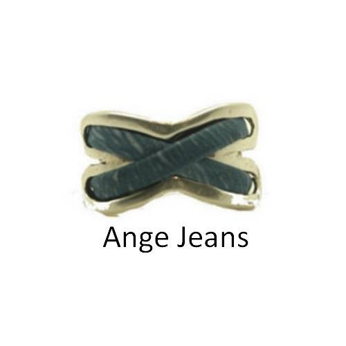 Ange angejeans