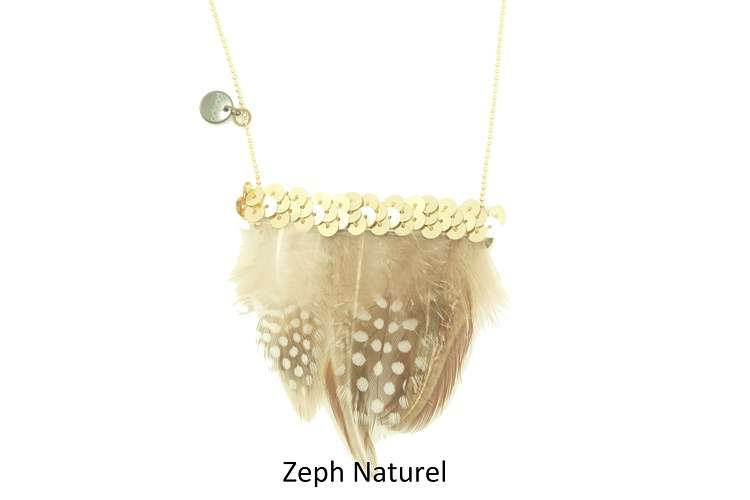Zeph zephnaturel